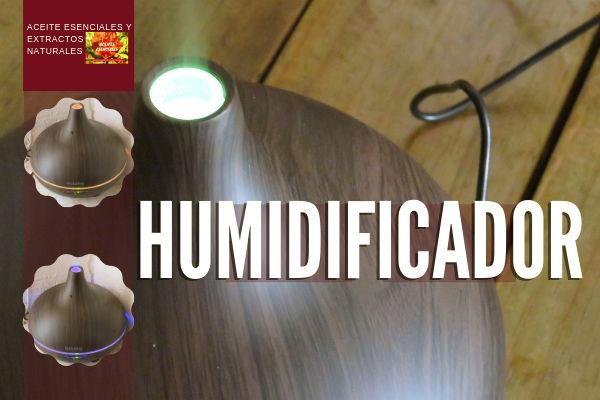 Antes de elegir el mejor humidificador deberías tener en cuenta algunas cosas que te pueden ayudar a elegir.