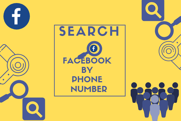 Find Someone On Facebook By Phone Number<br/>