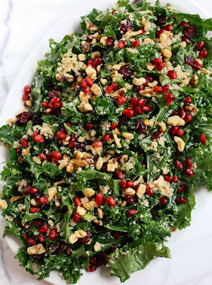 winter-kale-and-quinoa-salad