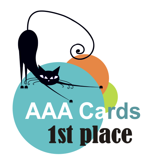 AAA Cards Challenge