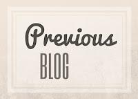 http://hollyshobbs.blogspot.com/2016/05/stamp-review-crew-guy-greetings.html