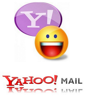 yahoo-mail-account
