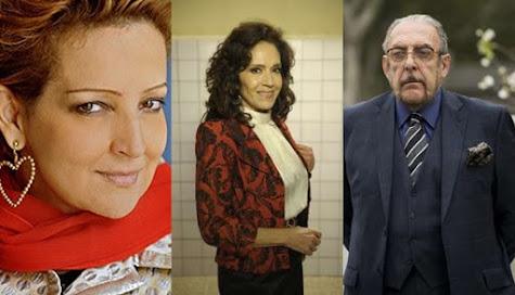 famosos brasileiros que morreram em 2015