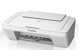 Canon PIXMA MG2500  Driver Download   - Mac, Windows, Linux