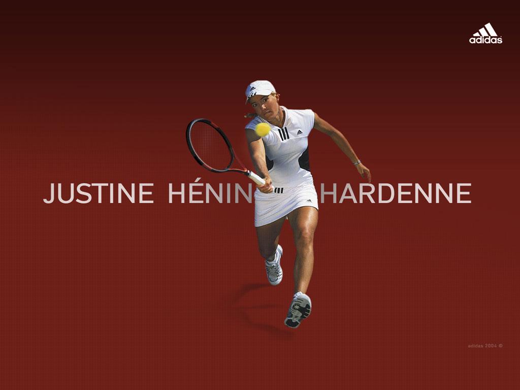 Justine Henin Bikini 31