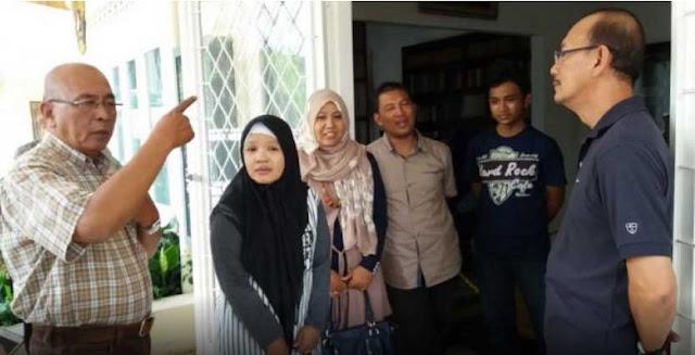 Keluarga Jenderal Ahmad Yani Tidak Setuju Film G30S/PKI Didaur Ulang