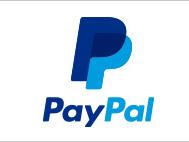 Mungkinkah Paypal Ditinggalkan Akibat 3D secure