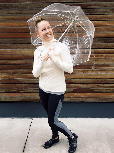 lululemon rain-on-train-on-jacket-tight