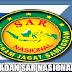 Lowongan Kerja Terbaru di Badan SAR Nasional - Posisi Awak Kapal - Februari 2016