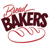 Bread Bakers