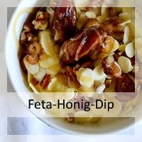 http://christinamachtwas.blogspot.de/2014/02/fingerfood-rezept-10-feta-honig-dattel.html