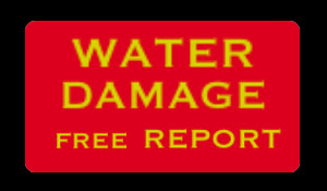 https://youtu.be/azdj0NJTHhA best water damage restoration companies Houston Texas