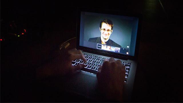 """""""The Washington Post"""" gana el Pulitzer gracias a Snowden y ahora pide su enjuiciamiento penal"""