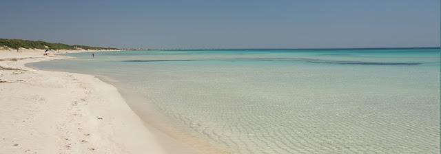 salento-maldive-lu-cannitu