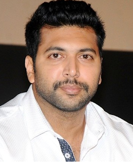 Jayam Ravi wife, photos, family, son, age, tamil movies, images, aarthi, actor, biodata, date of birth, films, new film, son photos, tamil actor,  actor, stills, actor  family photos, aarthi, filmography, father, family latest photos, videos, biography, movies of, caste, wife photo, house, birthday, kids, son name, wife aarthi biography, birthday date, first movie, family photos son, movies 2016, new movie, movie list, wiki, movies, latest movie, upcoming movies, recent movie, film list, all movies, next movie, tamil movie