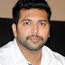 Jayam Ravi wife, age, aarthi, son photos, family, son, biodata, date of birth, family photos, father, biography, caste, wife photo, house, birthday, kids, son name, wife aarthi biography, birthday date, wiki, family photos son, movies, latest movie, upcoming movies, recent movie, film list, all movies, next movie, tamil movies, images, actor, new film, son photos, tamil actor, actor, stills, actor, filmography, family latest photos, videos, first movie, movies 2016, new movie, movie list