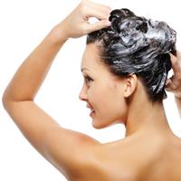 Saçlar Nasıl Yıkanmalıdır?