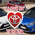 Open Your Toyota dealer ! | how to open toyota dealerships