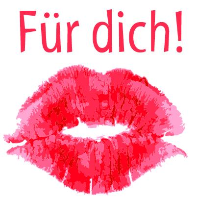 Barbel Kiy S Blog Ein Kusschen Fur Euch Alle