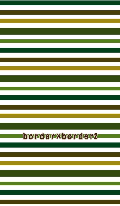 border*border2*