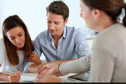 Tugas dan Tanggung Jawab Seorang Loan Officer