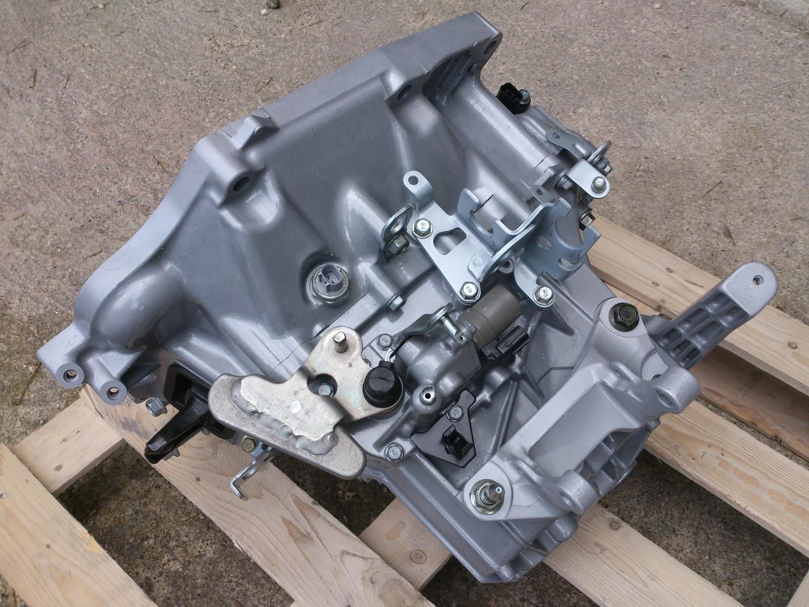 richard engines engineering boite vitesse. Black Bedroom Furniture Sets. Home Design Ideas