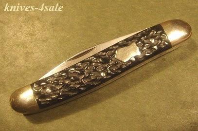 Knives 4sale Carl Schlieper German Eye Brand Solingen