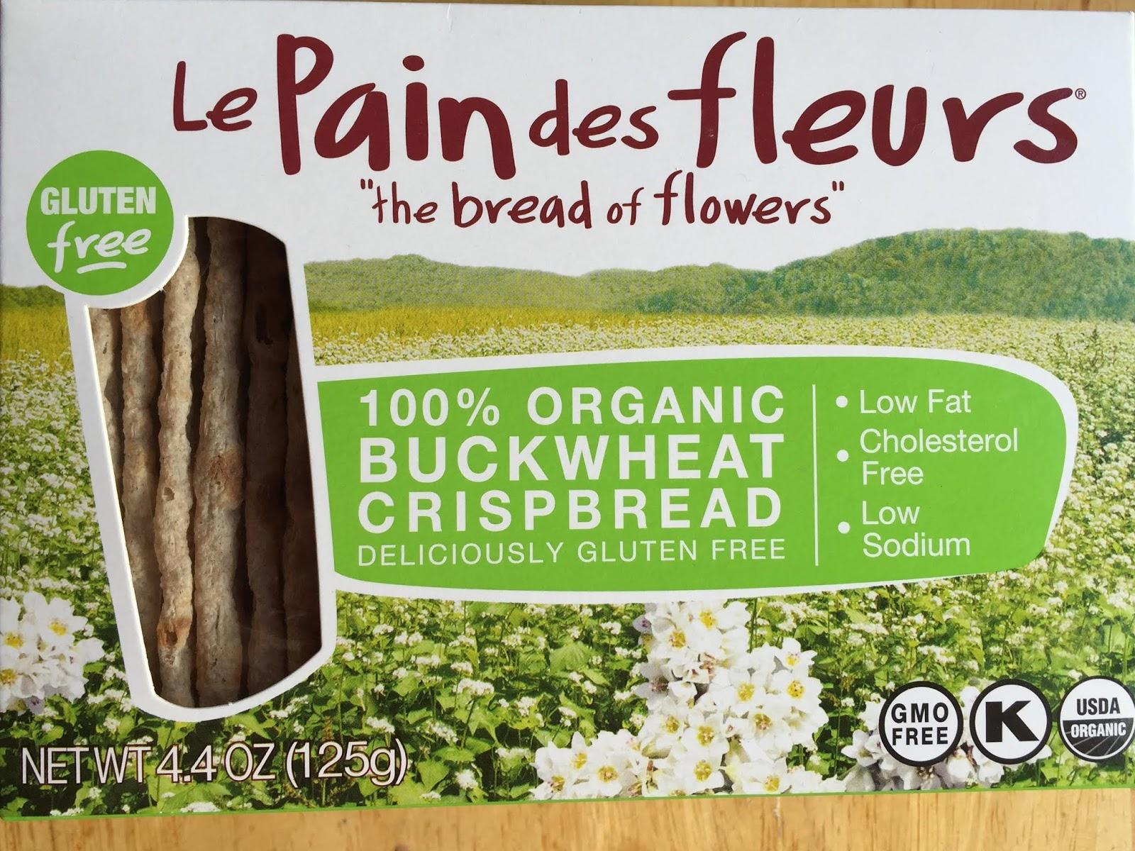 The Meditative Gardener Bread Of Flowers