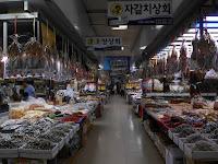 busan corea