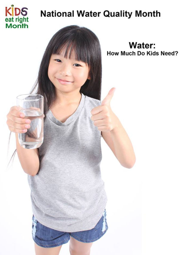 the positive impact of the safe drinking water act sdwa in the us Keywords: safe drinking water act, violation response, water quality 1 introduction the us government passed two regulations in the 1970s in an effort to combat.