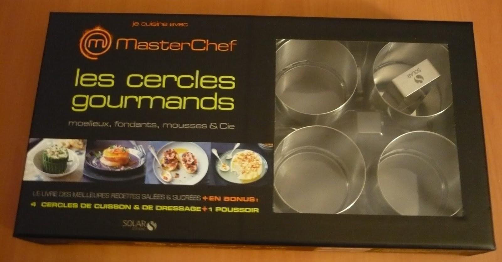 Celle Qui Cuisinait Ou Le Plaisir De Cuisiner Nouveaux Cadeaux De