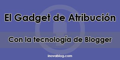 Eliminar Con la tecnología de Blogger