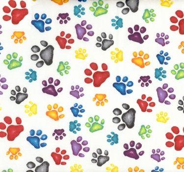 fondos con gatos para imprimir | Imagenes y dibujos para ...