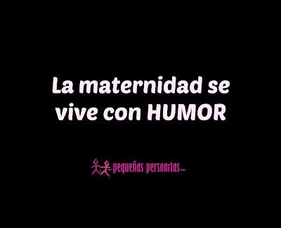 humor, maternidad, madresfera, premios madresfera 2016, nominaciones,