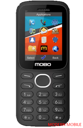 MOBO M7 FLASH FILE SPD 6531 100% tested file free download by modernmobile