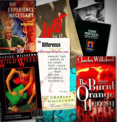 charles-willeford-kitapları
