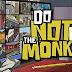Do Not Feed the Monkeys   Cheat Engine Table v1.0