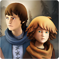Brothers A Tale of Two Sons APK full premium