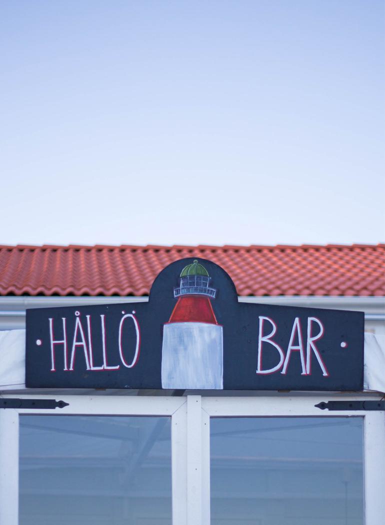costa-bohuslan-suecia-smogen-hallo-bar