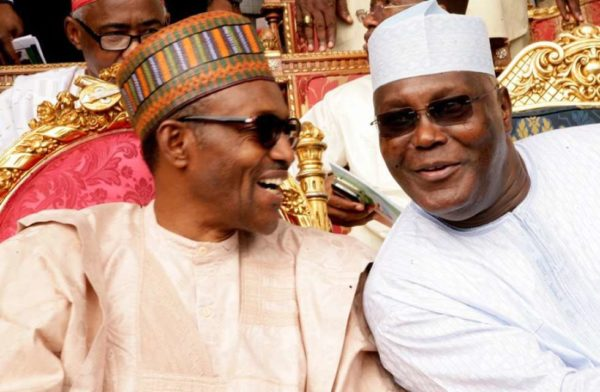 Pres.-Buhari-and-APC-side-lined-me-after-I-helped-them-win-the-2015-election - says-Atiku-Abubakar