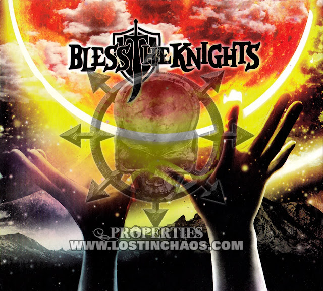 http://www.review.lostinchaos.com/2016/06/bless-knights-bless-knights-digipack-cd.html