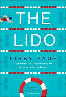 https://www.goodreads.com/book/show/34709995-the-lido?ac=1&from_search=true#