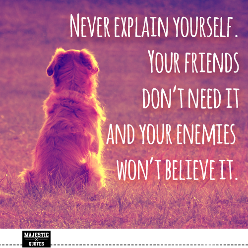 Great Quotes About Friendship: Most Famous Quotes About Friendship. QuotesGram