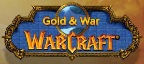 Warcraftgold.biz