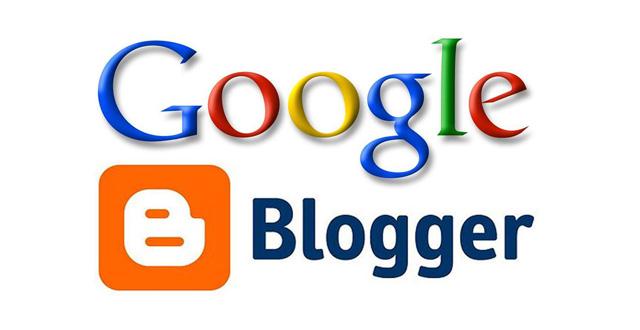 Blogger là gì? Cách làm một blog cá nhân trên Google
