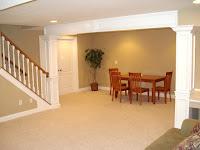 Manfaatkan Basement Sebagai Solusi Penambahan Ruang di Rumah