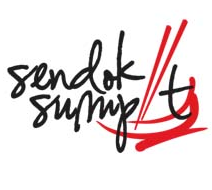 Info Loker Jogja Terbaru di Sendok Sumpit Group Agustus 2016