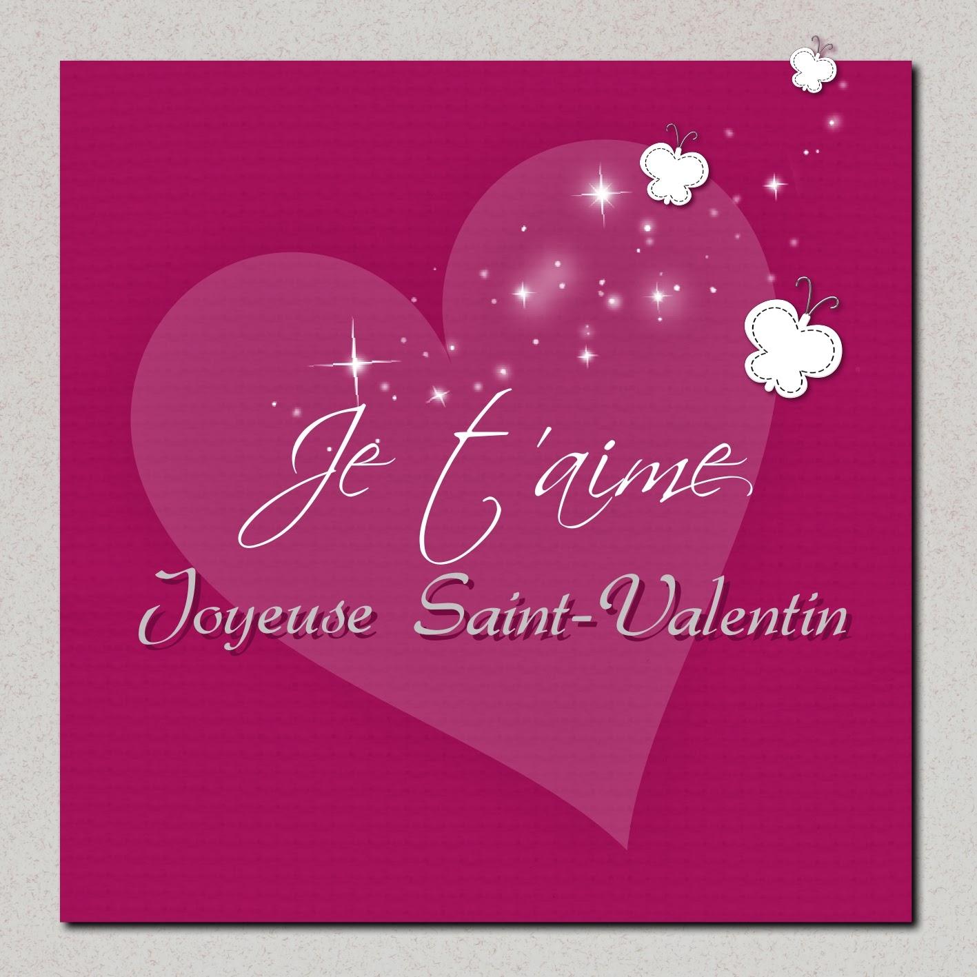 Images Pour Blogs Et Facebook Panneau D Amour