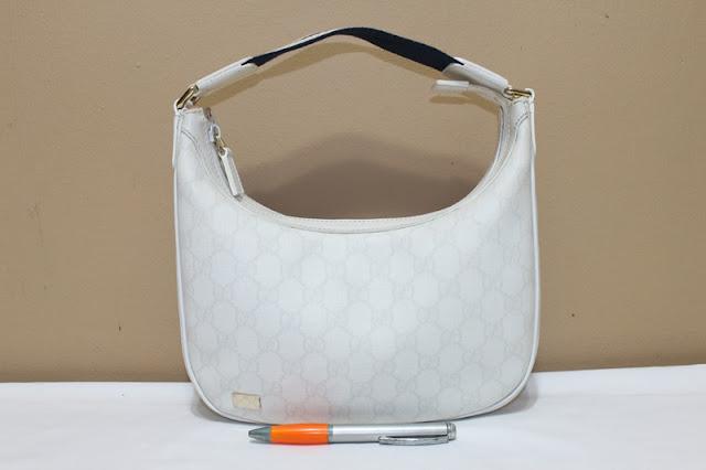 8b63872f49f Jual tas tas second bekas branded original murah dari Singapore Original  Authentic dengan harga yang kompetitif. GUCCI