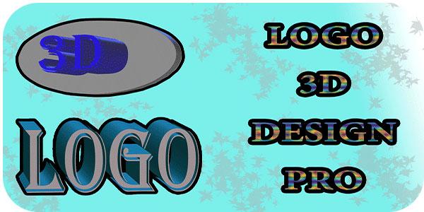 برنامج, تصميم, لوجو, احترافي, شعار,  Xzara 3D  ,  صور جميلة